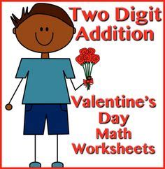 Math Activity Worksheets - Kidzone Educational Worksheets!