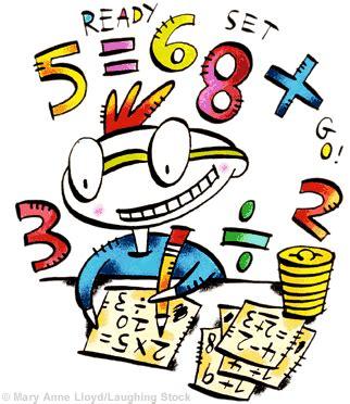 Math Worksheets for high school Free printable worksheets