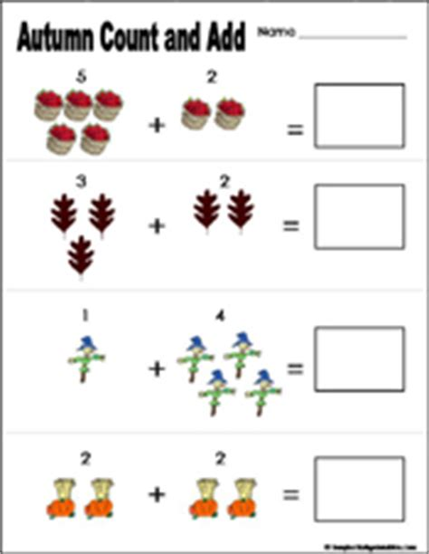 Multi-Operation Math Maze - WorksheetWorkscom